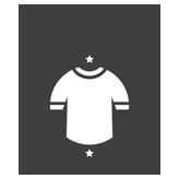 Logo Teefactory Italia