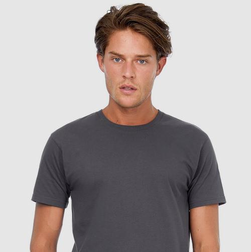 magliette BC New 190