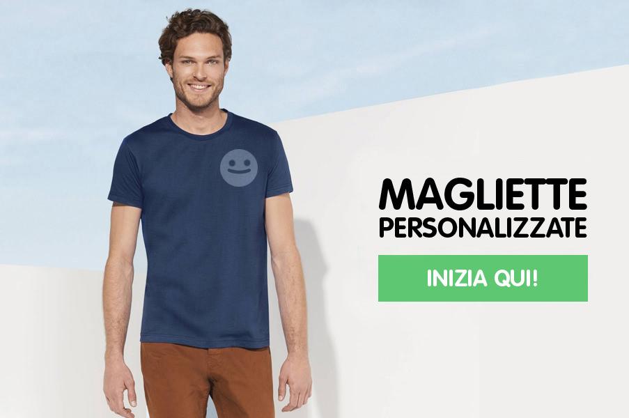 catalogo magliette