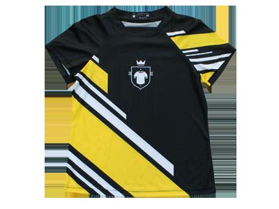 Magliette fsfp: Magliette Full Sport Confezionate W