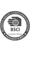BSCI 100
