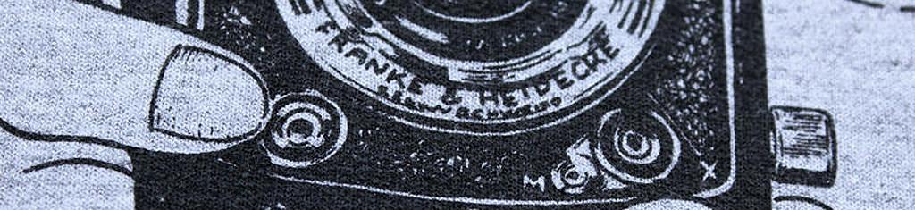 Maglietta Polo Ricamata Personalizzata con Testo-Gildan Premium 100/% COTONE