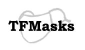 TFMasks