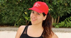 Cappelli per fiere e congressi