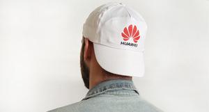 Cappelli promozionali