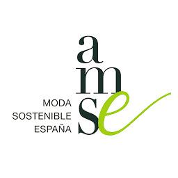 Associazione di moda sostenibile in Spagna