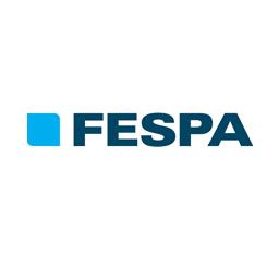 Associazione FESPA