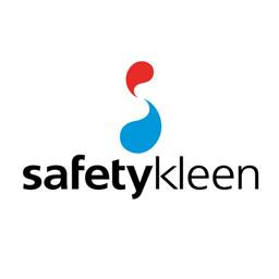 Sicurezza Kleen Europa