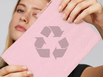 Cotone riciclato